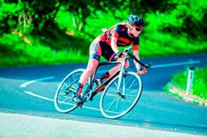 4 claves para elegir una bicicleta de ruta
